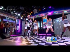 Watch: Iggy Azalea (@Iggy Azalea) Performing 'Fancy' Live On #GMA- http://img.youtube.com/vi/mB1zruASnwE/0.jpg- http://getmybuzzup.com/watch-iggy-azalea-iggyazalea-performing-fancy-live-gma/- Iggy Azalea made an appearance on Good Morning America to perform her single 'Fancy' which features Charli XCX. This track is featured on Iggy debut album titled The New Classic which is in stores and also Itunes now.Enjoy this video stream below after the jump. Follow ...-