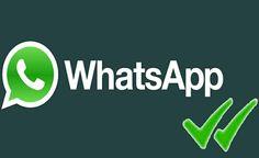 """WhatsApp Podría Actualizarse Incluyendo la Nueva Función """"Leído"""" y """"Leído Por"""""""