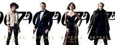 007 스카이폴 (2012, 액션) - http://heymid.com/007-%ec%8a%a4%ec%b9%b4%ec%9d%b4%ed%8f%b4-2012-%ec%95%a1%ec%85%98/