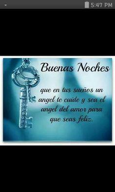 :) Dulces sueños !!
