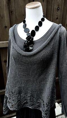 [knit kits, patterns, yarns] - yarnz2GO.com