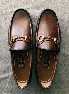 - Gucci Loafer - Ideas of Gucci Loafer - theemattmarquis: Gucci. Me Too Shoes, Men's Shoes, Shoe Boots, Dress Shoes, Wing Shoes, Gucci Loafers, Loafers Men, Mens Fashion Shoes, Sneakers Fashion