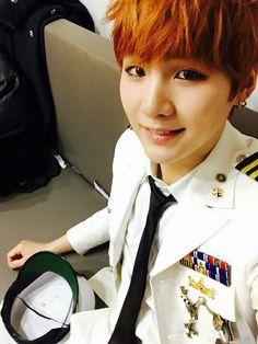 Suga   Min Yoon Gi