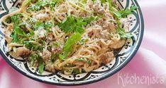 Penne, Veggies, Half, Ethnic Recipes, Food, Meals, Yemek, Pens, Vegetable Recipes