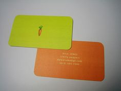 minimalist food presentation card - Buscar con Google
