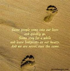 cute love quotes famous love poems friendship quotes