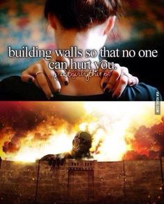 Oh, you know, just girly things.