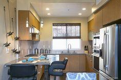 Liberty Station Home and Kitchen Design .. Coastal Home Design .. www.coastalhomedesignstudio.com