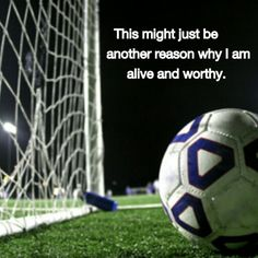 Football/Soccer/Calcio/Futbol ♥ The blood in my veins...love of my life <3