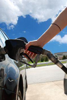 Quick Fuel Saving Tips