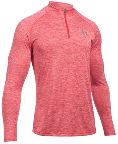 low priced ee3af bc3e5 NEW Lady Adidas Golf Advance Heathered Rangewear Zip Jacket Pink Small  Womens  Coats and Jackets 181145  Pinterest  Adidas golf and Coats