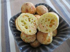 Petits cake pops salés : saumon et Kiri... Moelleux à souhait ! #kiri #recette #creamcheese #yummy #recipe #enfant #kids #food #miam #cake #saumon #fromage
