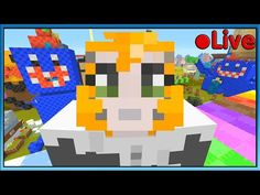 Minecraft - Quest Memories With Squid - 🔴 Live Mine Minecraft, Pop Culture, Memories, Live, Board, Youtube, Memoirs, Souvenirs, Youtubers