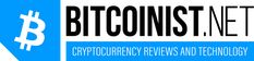 5 Altcoins Worth Paying Close Attention to for the Week of March 2018 – Bitco… - bitcoincasino Crypto Money, Buy Cryptocurrency, Crypto Coin, Arizona State University, March 4, Bitcoin Price, Buy Tickets, Book Making, Blockchain
