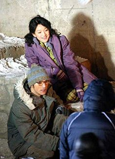 Takeshi Kaneshiro, Handsome, Winter Jackets, Actors, Love, Film, Winter Coats, Amor, Movie