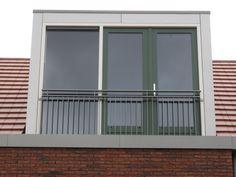1000 images about zolder on pinterest shed dormer Attic Loft Bedroom Attic Loft Conversion