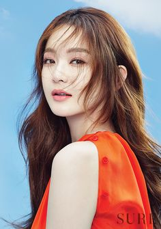 SURE | Kang Min-kyung