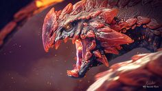 Click image for larger version.     Name:	Fire and Blood.jpg   Views:	335   Size:	389.4 KB   ID:	487403