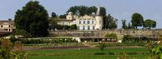 Château Lafite Rothschild | Château Lafite Rothschild is among the estates that have dropped ...