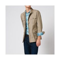 Great lightweight Uniqlo spring jacket.  Equally great price: $69.90
