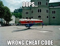 Gta Logic - www.meme-lol.com