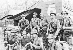 Missing In Action, Australian Defence Force, Vietnam War Photos, Anzac Day, South Vietnam, Army Uniform, Vietnam Travel, Vietnam Veterans, Cold War