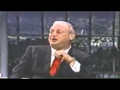 Rodney Dangerfield Funniest Jokes Ever On The Johnny Carson Show 1983 online video cutter com - YouTube