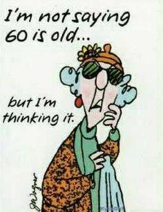 11 60 Birthday Ideas Birthday Quotes Bones Funny Birthday Quotes Funny