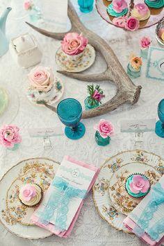 rosas-en-tu-boda-8-1-4.jpg 600×903 pixels