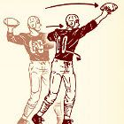 Thumbnail image for How to Throw a Perfect Football Spiral: An Illustrated Guide