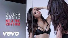 Selena Gomez - Me & The Rhythm (Audio)Destiny David1 second ago +ChangeTheGameTV StarsDanceTV #SelenaGomezCanada@WeDayGlobal GardenCityServers LiveHosting WeDayCityStCatharines 2016 TheCountDownToNuDESTINY. aNuGAME .. HasBeenReleased.. OneWeAllWIN @InTheNOW