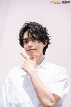 Lee Dong Wook is sexy and bold in 'Nylon' Magazine! Asian Actors, Korean Actors, Lee Dong Wook Goblin, Dramas, Lee Dong Wok, Im Siwan, Goblin Korean Drama, Kang Haneul, Hot Korean Guys