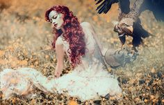 MISLITI by KATHERLINE LYNDIA Photography on 500px