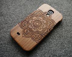 Hey, I found this really awesome Etsy listing at https://www.etsy.com/listing/184613070/walnut-wood-samsung-galaxy-s4-case-wood
