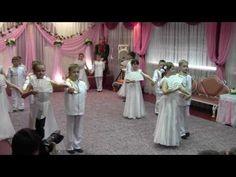 Prom Dresses, Formal Dresses, Youtube, Advent, Waltz Dance, Games, Dresses For Formal, Formal Gowns, Formal Dress