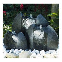 waterornament_acqua_arte_set_ferrara_ubbink_garden_art_1308273_1.jpg (720×720)