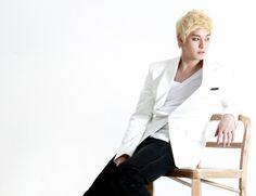 20121207_eyecandy_Eli from U-Kiss