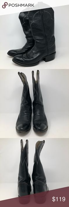 90f0efe6d50 87 Best Tony Lama Boots images in 2016   Cowboy boots, Justin Boots ...