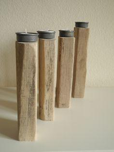 1000 images about schwemmholz on pinterest driftwood for Cooledeko de