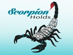 scorpion holds Scorpion, Hold On, Bouldering, Style, Scorpio, Naruto Sad