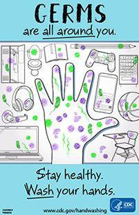 germs-are-everywhere-tn