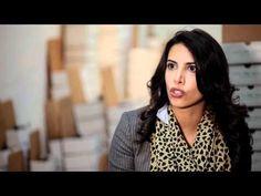 A Fashion Startup Goes Viral. For more videos, visit: http://www.entrepreneur.com/video/index.html