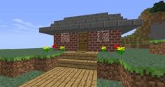 Minecraft House Ideas: A collection of blueprints for great house ideas in this Minecraft house guide: Just Steve: Amazon.com: Kindle Store