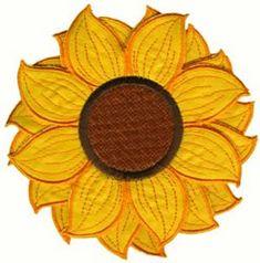 Google Image Result for http://img2.embroiderydesigns.com/StockDesign/Large/Grand_Slam_Designs/flbg36b.jpg