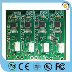 44 best pcb assembly images on pinterest conch shell and shells rh pinterest com