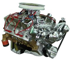 Custom, turn-key crate engines by Proformance Unlimited.Chevy, Ford, Chrysler, Pontiac and Oldsmobile crate engines with Dyno proven horse power! Pontiac 400, Pontiac Firebird, Motor Engine, Car Engine, Crate Engines, Performance Engines, Grease, Motor Car, Muscle Cars