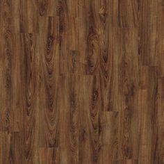 Style Selections Laminate Flooring oak floors Midland Oak 22863 Wood Effect Luxury Vinyl Flooring Moduleo