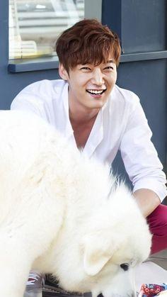 Beautiful Boys, Pretty Boys, Cast Iron Care, Korean Drama Romance, Daniel Henney, Choi Jin Hyuk, Dragon Heart, Kdrama, Korean Actors