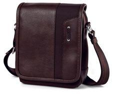 Messenger Bag Men, Bag Accessories, Satchel, Gadgets, Cases, Drinks, Shoulder, Leather, Clothes