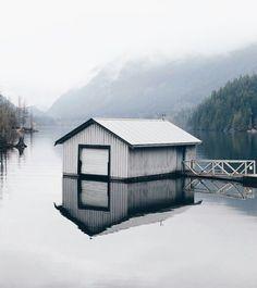 Imagem de blue, grunge, and house